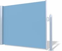 rollladen uwe. Black Bedroom Furniture Sets. Home Design Ideas